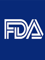 FDA Streamlines Expanded Access Application for Patients to Get Investigational Drugs